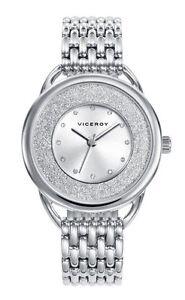 VICEROY-471072-10-DE-SENORA-EN-ACERO