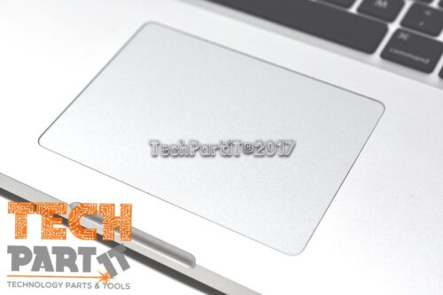 "15/"" MacBook Pro 2010 2011 2012 PALMREST TOP CASE KEYBOARD TRACKPAD A1286 /"" C"