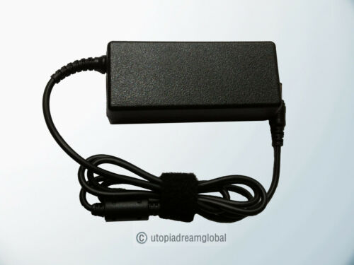 9V AC Adapter For Avid Mbox Pro 3 M BOX FireWire Audio Interface Power Charger