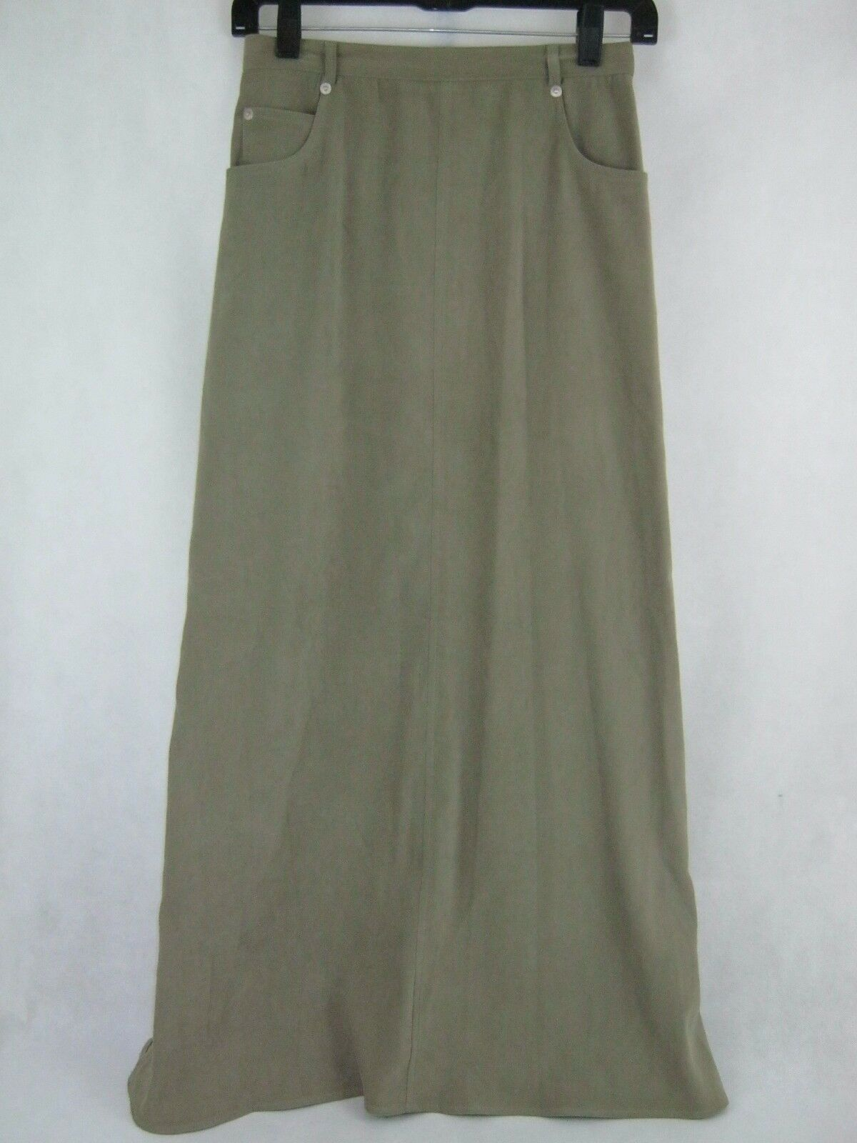 NWT Catherine Stewart Safari Moleskin Skirts Style