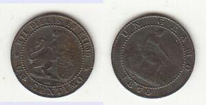 Centimo-1870-Spanien-Prov-Regierung-KM-660-stampsdealer