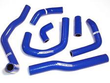 JS Coolant Hose Kit for Suzuki RGV VJ22 250cc Models