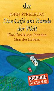 John-Strelecky-Das-Cafe-am-Rande-der-Welt