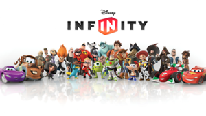 Disney-Infinity-figures-3-ships-it-all-no-matter-how-many-you-buy
