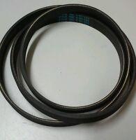 Craftsman C-bt-224 Belt For Air Compressor