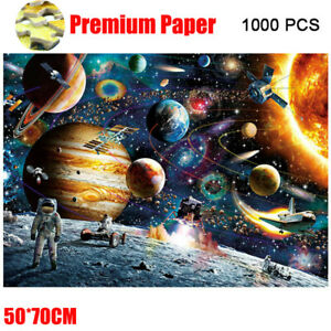 1000-Pieces-Jigsaw-Puzzles-Educational-Toys-Space-Stars-Educational-Puzzle-Toy