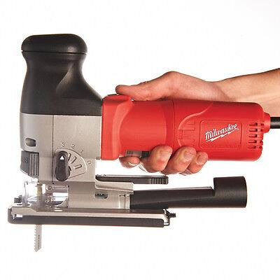 MAKITA SEGHETTO ALTERNATIVO modello M4301 Potenza 450W 65mm Professionale