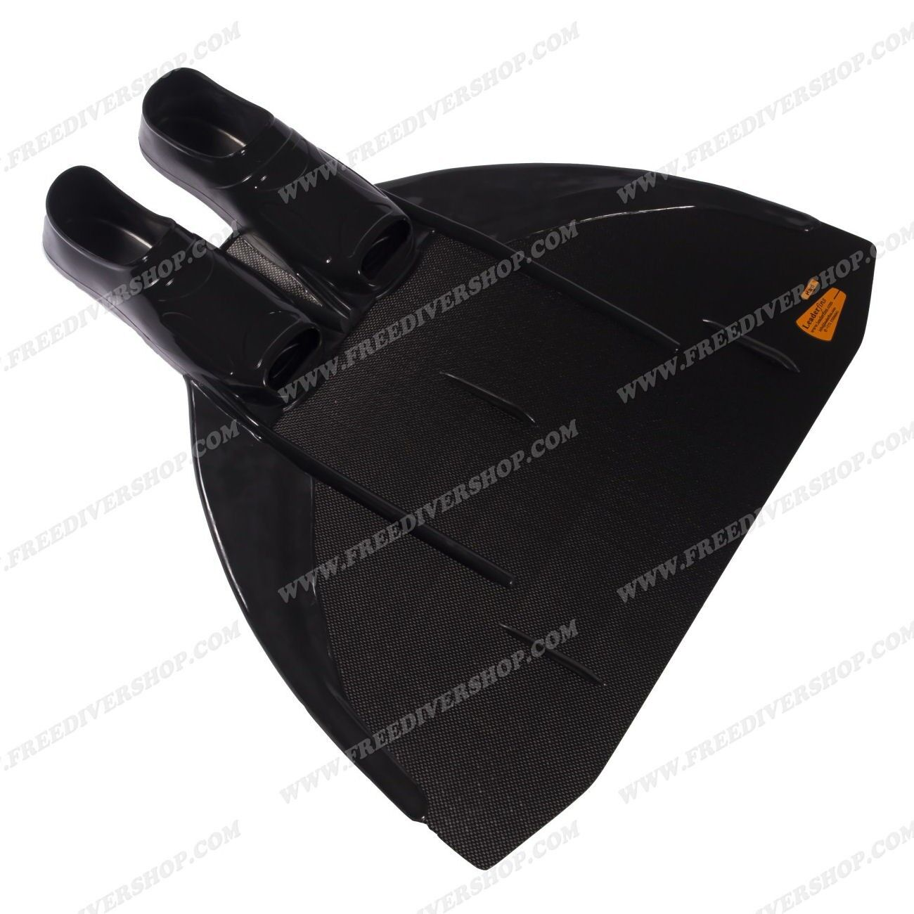 Leaderfins Freediving  LF Carbon Monofin - ALL SIZES  save 60% discount and fast shipping worldwide