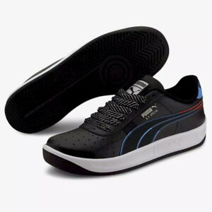 Puma-x-BMW-MMS-GV-Special-Men-s-Size-12-Athletic-Casual-Sneaker-Leather-Shoe