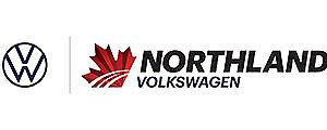 Northland Volkswagen Limited