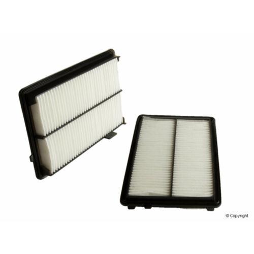 Original Performance Parts Air Filter 12801017