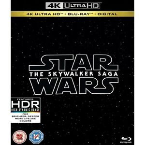 Complete-Skywalker-Saga-Collection-HDR-4K-Atmos-Digital-BluRay-Movie