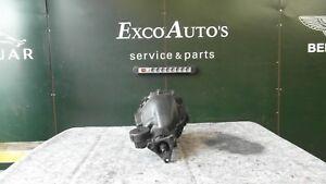 Jaguar-S-Type-differential-2-7D-schaltgetriebe-XR856075-von-2004-bis-2008