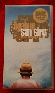 Ligabue-San-Siro-Edizione-speciale-concerto-cofanetto-doppia-videocassetta-VHS