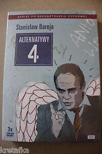 Alternatywy-4-DVD-POLISH-RELEASE