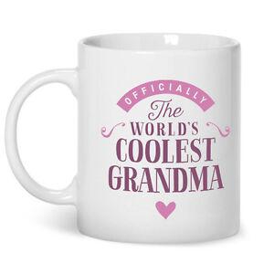 Grandma-Gifts-Grandma-Birthday-Grandma-Birthday-Gifts-Grandma-Mug-Grandma