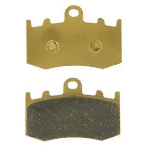 Tsuboss-Racing-Front-CK9-Brake-Pad-for-Bmw-R-1150-RT-ABS-01-05-PN-BS892
