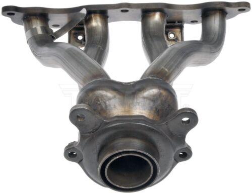 Exhaust Manifold Dorman 674-547 fits 03-11 Honda Element 2.4L-L4