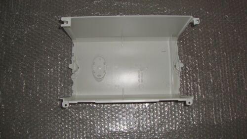 Unidrive SP Size 4 /& 5 Gehäuse Middle Cover 3871-0063-05