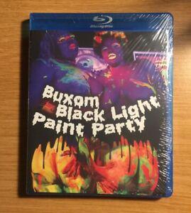 Buxom-Black-Light-Paint-Party-Blu-Ray-Atomic-Cheesecake
