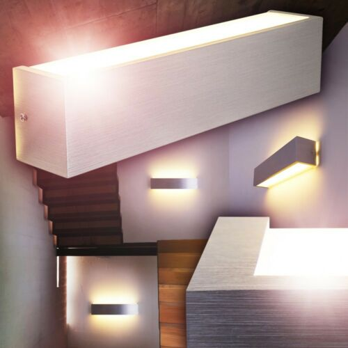 Design LED murale éclairage de salon chambre Lampe Mur Lampe Lampe murale projecteur couloir