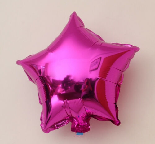 1st Birthday Number /'1/' Foil Balloons Set Baby Shower Decor Baloons Balloon