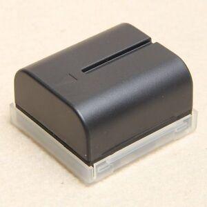 Battery-PACK-for-JVC-BN-VF707U-BN-VF714U-BN-VF733US-NEW