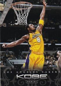 Kobe-Bryant-2012-13-Panini-Basketball-Trading-Card-Anthology-39