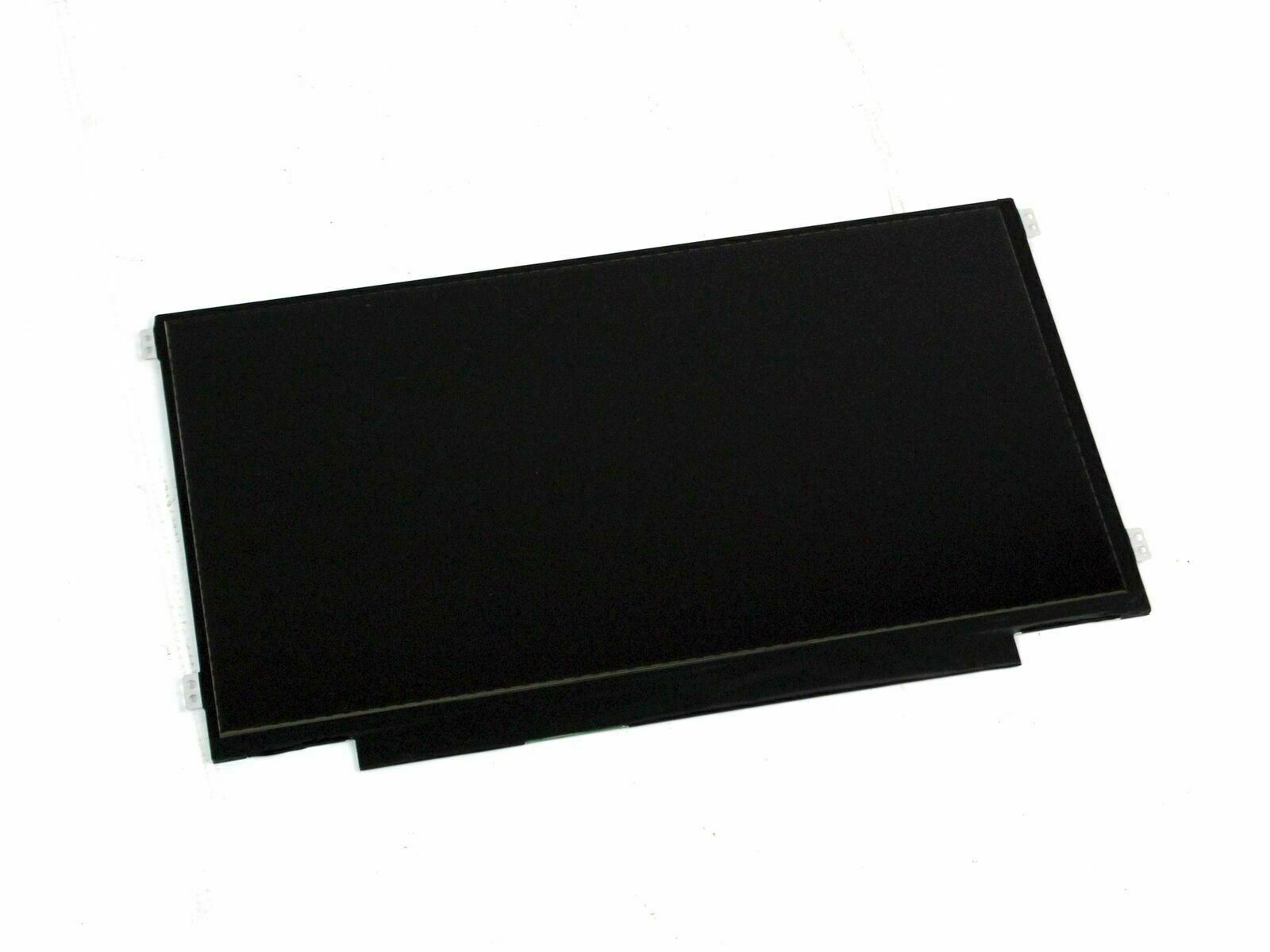 Acer Chromebook C733T 11.6