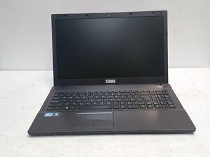 CHEAP-Fast-Stone-NT310-H-15-6-034-Intel-i3-4th-Gen-8GB-RAM-500GB-HDD-DVD-RW-Win10