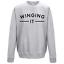 Winging-It-Sweatshirt-JH030-Sweater-Jumper-Funny-Cool-Slogan-Statement thumbnail 7