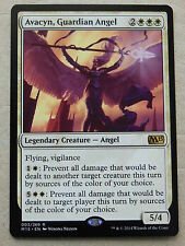 XXX 1x AVACYN, GUARDIAN ANGEL englisch magic 2015 M15 (angel legend) NM/MINT XXX
