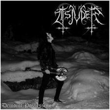 Tsjuder - Demonic Possession ++ LP ++ NEU !!