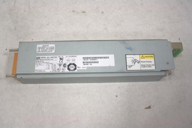 ASTEC SUN AA22780 POWER SUPPLY