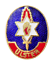 Northern-Ireland-Ulster-Oval-Pin-Badge