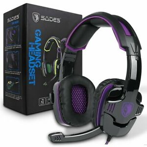 3-5mm-Gaming-Headset-Noise-Cancellation-Music-Headphone-MIC-for-PS4-Xbox-ONE-360