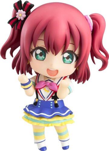PSL Nendoroid 746 LoveLive!Sunshine!!Ruby Kurosawa Good Smile Company