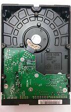 Western Digital WD400BB-22FJA0 IDE PCB 2060-001130-012 REV.A BOARD ONLY