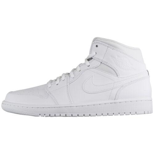 Basketball Course Loisirs 554724 1 De 110 Air Jordan Mi Chaussures Nike Baskets xwqY1zOT
