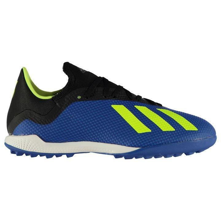 Adidas astro tango tango x 18,3 Uomo astro Adidas territorio formatori noi 6,5 / 3  1773 8d8519