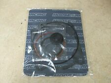 NEW MOOSE TOP END CYLINDER GASKET KIT 1993 YAMAHA YZ 125 YZ125 O-RINGS EXHAUST