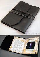 Batman Arkham Asylum Dr. Penelope Young Journal 2009 Collectors Edition Book