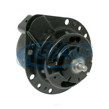 Universal Air Conditioner RM 3938C Engine Cooling Fan Motor