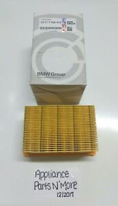 NEW-BMW-GROUP-OEM-AIR-FILTER-R1200-PN-13-71-7-706-414-OR-13717706414-FREE-SHIP