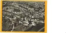 AK Denkendorf Lkr. Esslingen Luftaufnahme Luftbild Fliegerfoto >Tschechoslowakei