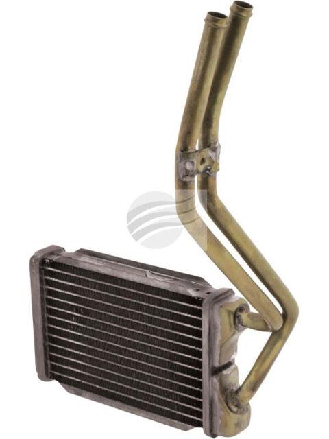 Jayrad Heater Core Commodore Vn-On VS Vg Statesman Caprice Vq V6 V8 (HC0025)