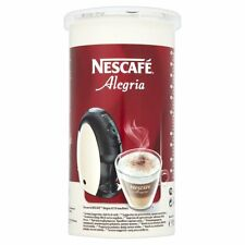 Nescafe Alegria Coffee Refill Cartridge 115g