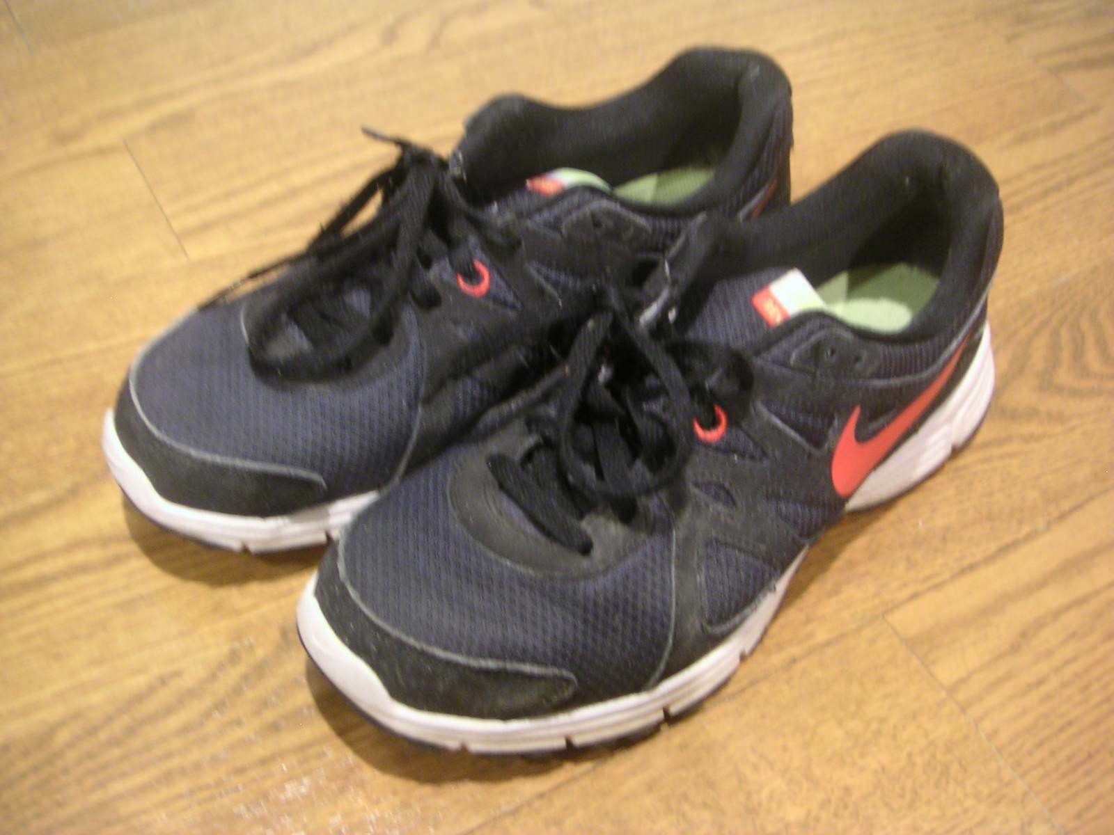 Nike Revolution 2 Special limited time The latest discount shoes for men and women
