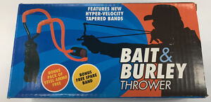 Bait-and-Burley-Thrower-FREE-SHIPPING