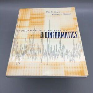 Fundamental-Concepts-of-Bioinformatics-Krane-Dan-E-Raymer-Michael-L-B24